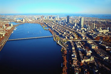 Boston, GIPS Compliance in Boston, MA