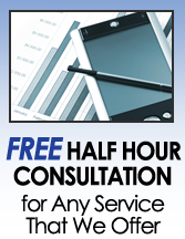 Free Consultation - Risk Measurement in Boston, MA